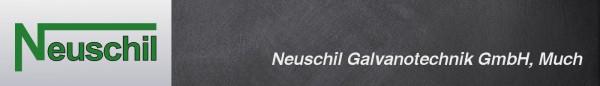 Neuschil